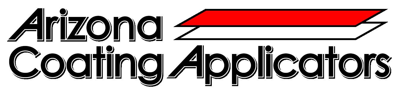 Arizona Coating Applicators